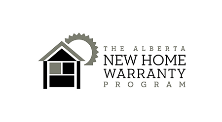 Alberta New Home Warranty Program