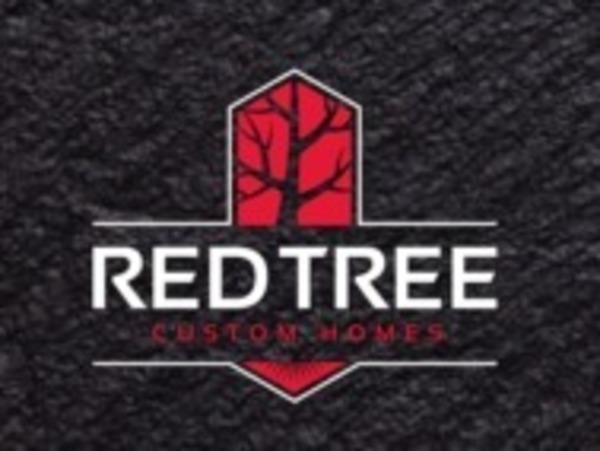 Red Tree Custom House